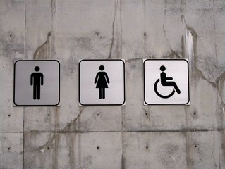 betegelen badkamer