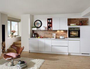keuken Amsterdam